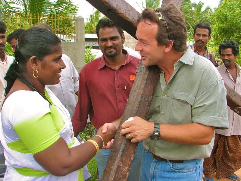 India Image28