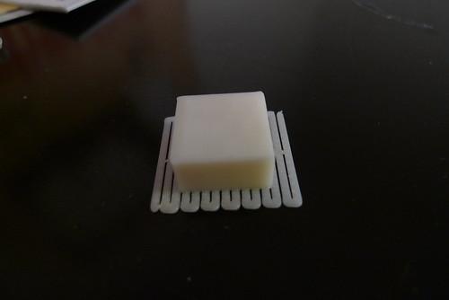 P1060643