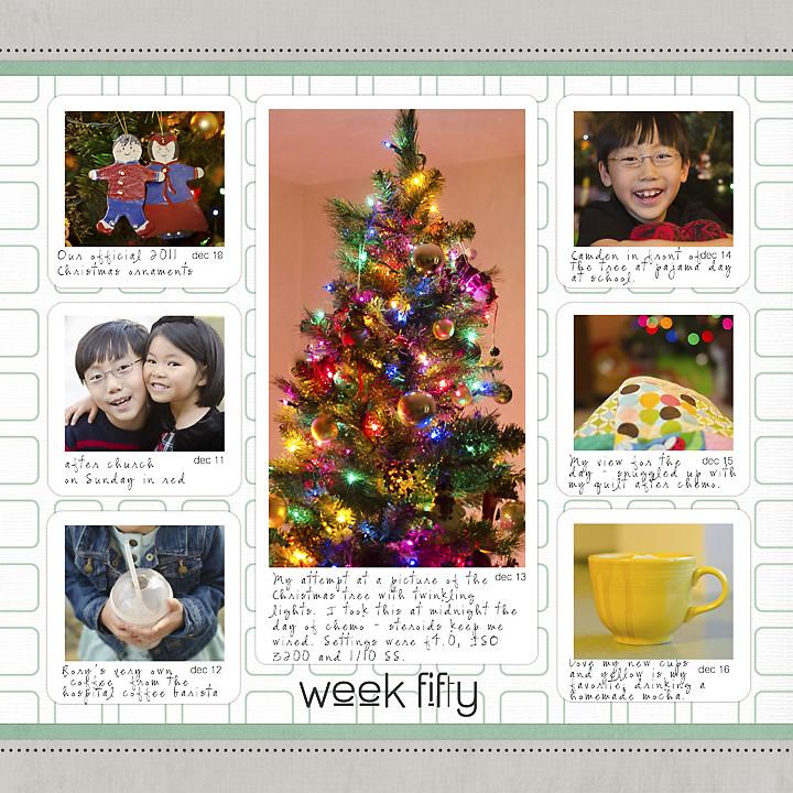 2011_week50 web