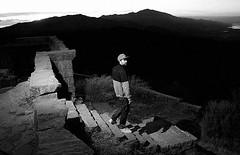 akomplice-2011-fall-winter-lookbook-03