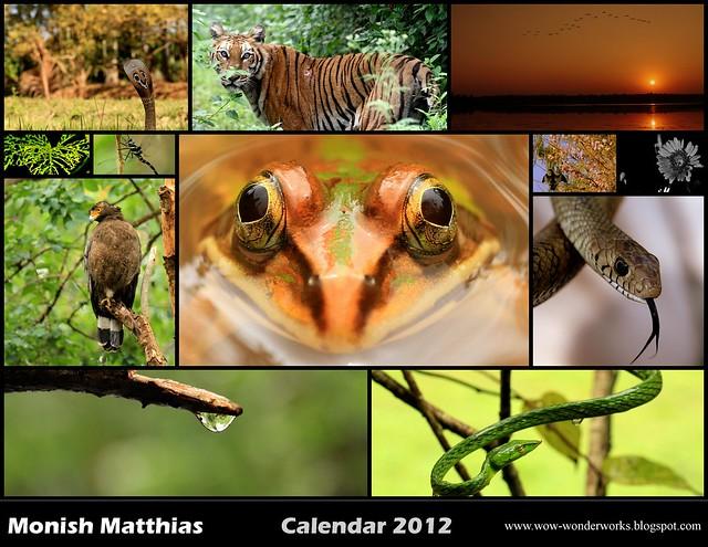 Calendar-2012