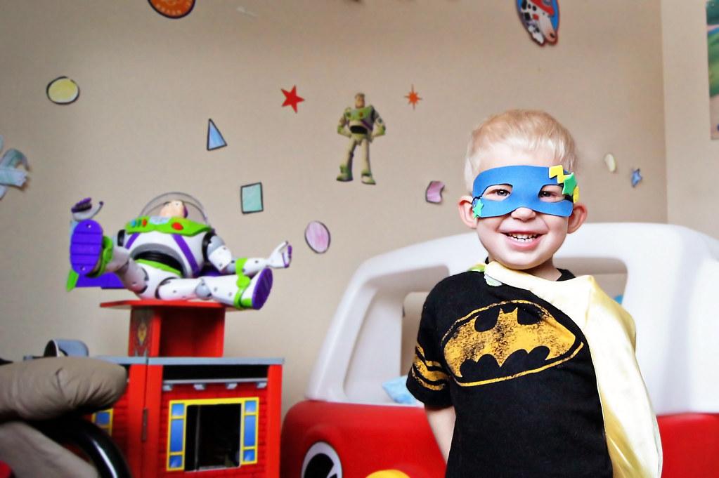 superherowyatt5