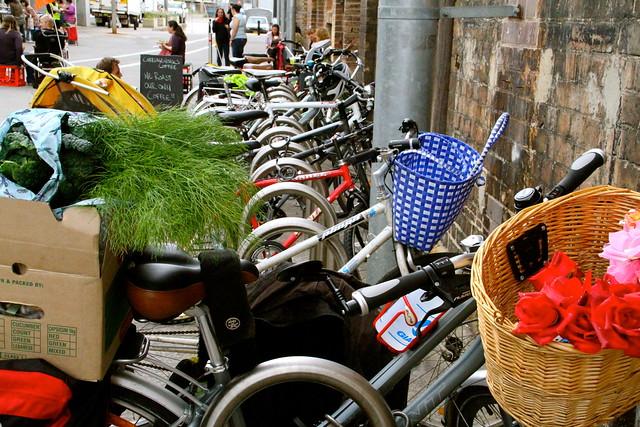 everleigh bikes 0021