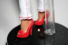 basics red 2011 modelo 2 05