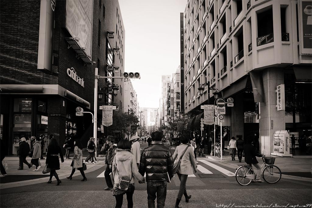 東京72HR