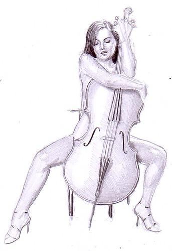 Violoncel-01