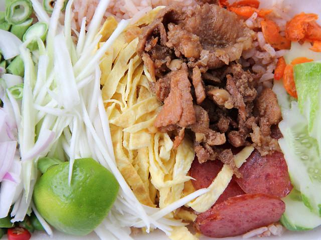 Thai Food Pictures