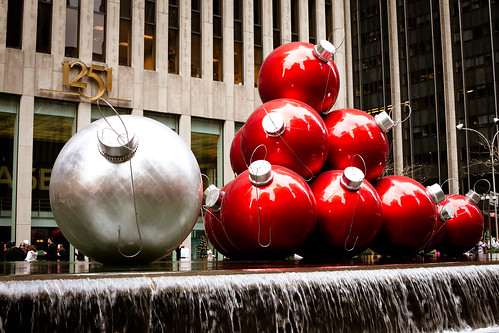 NYC Dec 2011-0032.jpg