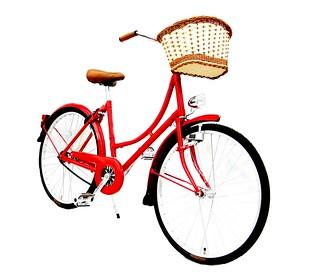 Royal Bicycles.