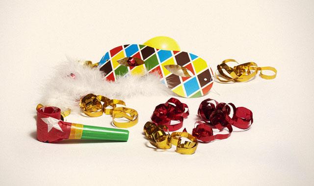 Menús de Navidad y Fin de Año – La Gran Comilona