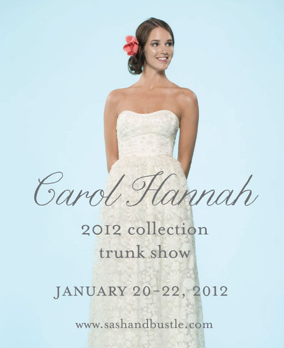 trunk-show-570px