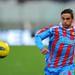 Catania-Novara (3-1): Un Mondo di Catania