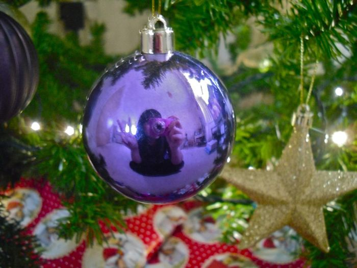 bauble_2011