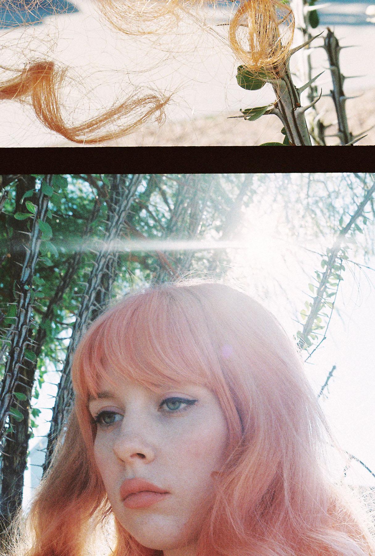 arizona pink