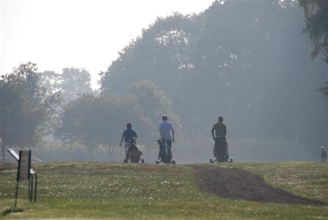 golfeuregio_2_DW