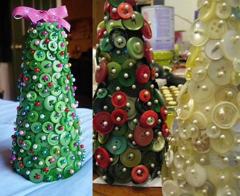 christmas_tree_017
