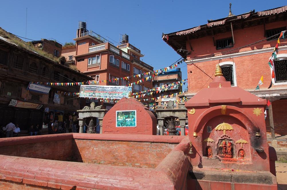 1007_Nepal_039