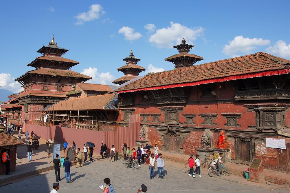 1007_Nepal_191