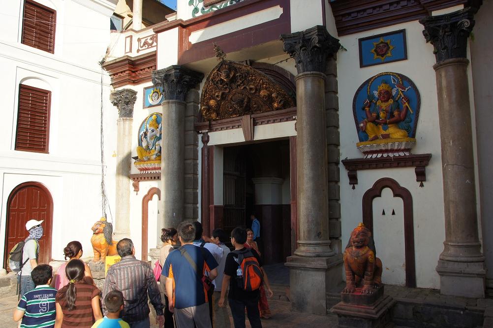 1007_Nepal_228