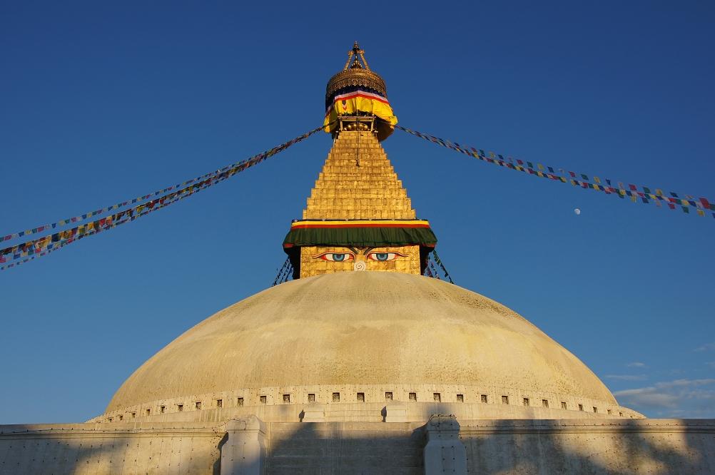 1007_Nepal_256