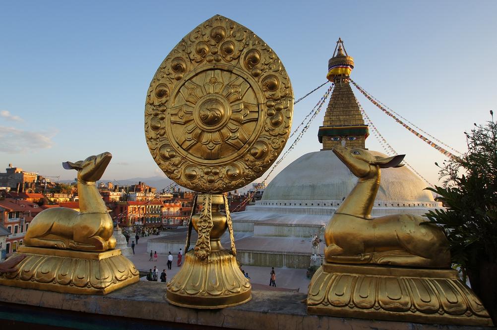 1007_Nepal_264