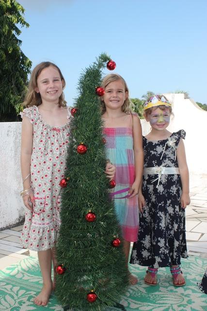 christmas 2011 023.jpgedit