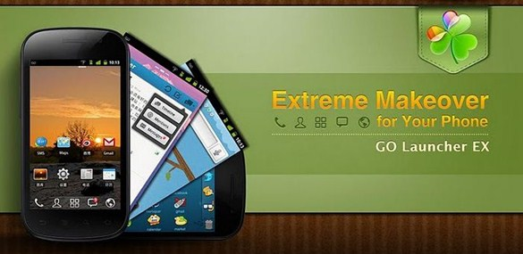 Android Go EX-2