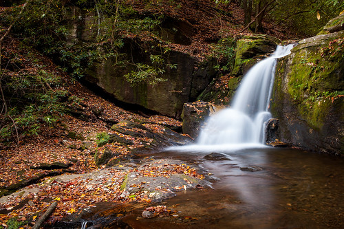 5dmarkii 5d2 5dii 5dmkii cpl canon canoneos5dmkii chattahoocheeoconeenationalforest cothronphotography distagon352ze doddcreek doddcreekfalls johncothron ravenclifffalls ravenclifffallstrail ravencliffswilderness trails zeissdistagont352ze autumn circularpolarizingfilter clearsky creek crevice environment fall falling fissure flowing forest freshwater granite hiking landscape leaves longexposure morninglight moss nature outdoor outside protected reflection river rock scenic stream sunny water waterfall georgia img06099111022 ©johncothron2011