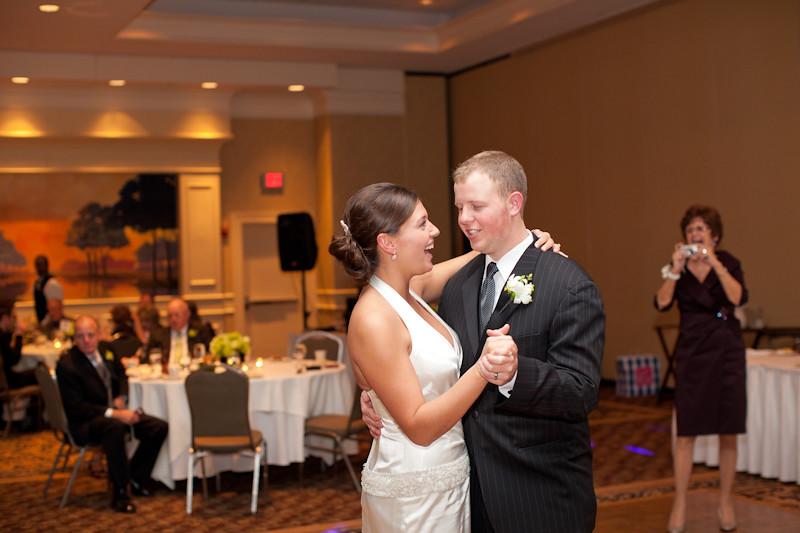 edwardsville wedding photography41