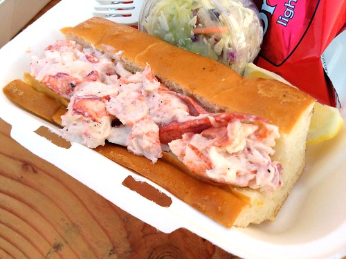 lobster roll2
