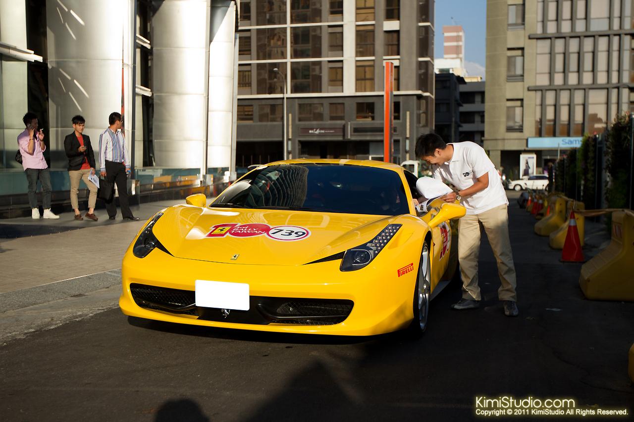 2011.10.28 Ferrari-009