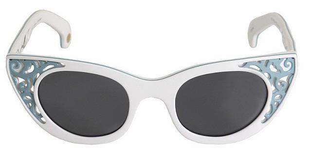20Polaroid Eyewear