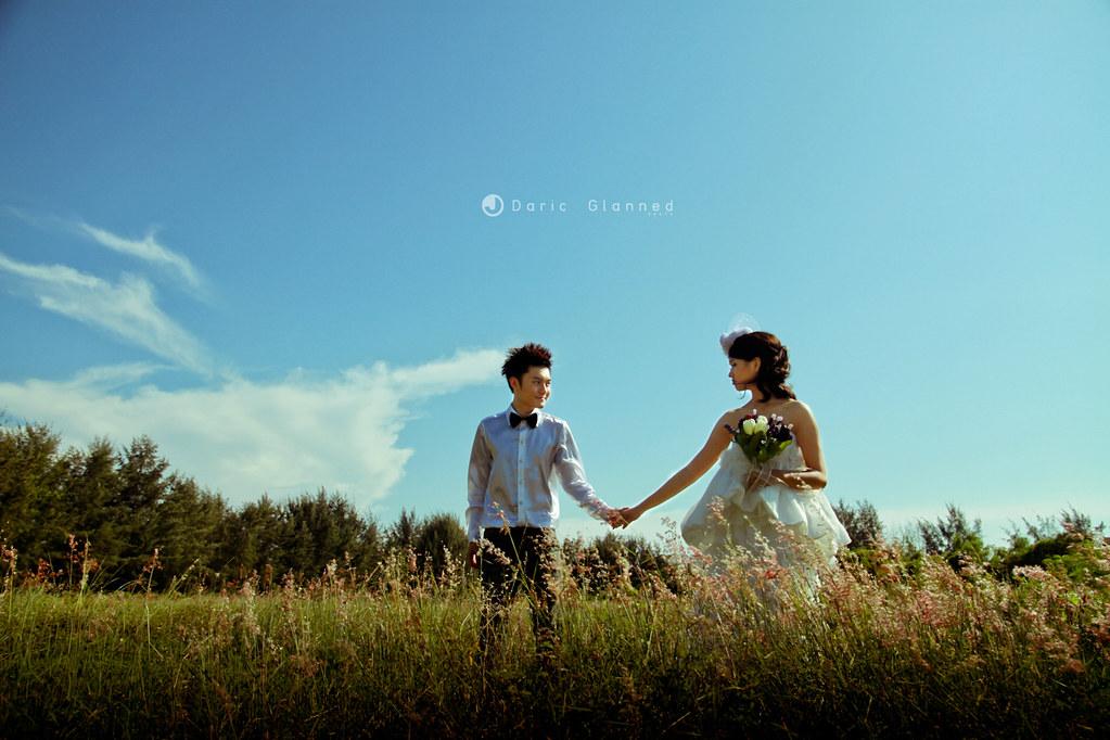 L'amour Rebby | Kean-19