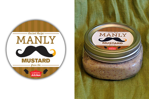 manly-mustard