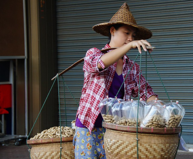 Chiang-Rai-golden-triangle-Thailand (53)