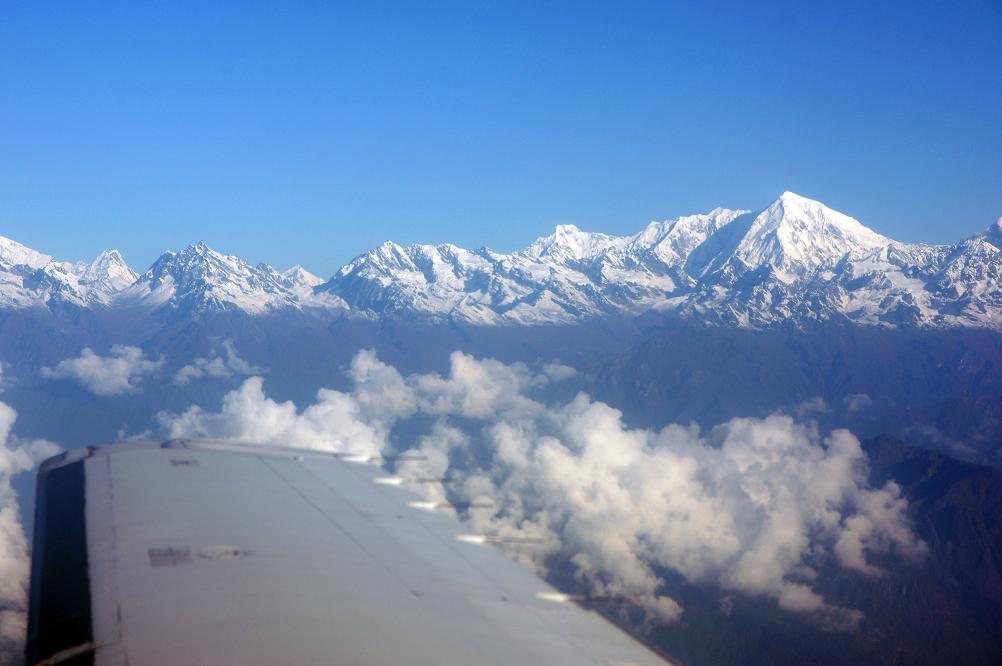1008_Nepal_033