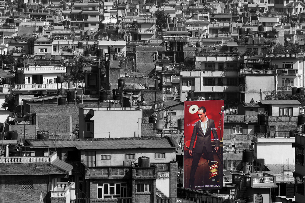 1008_Nepal_053