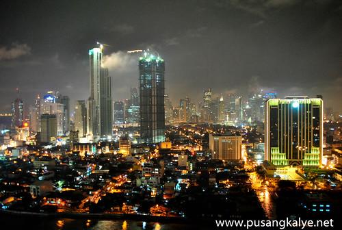 century city makati