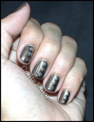 bronze dots (2)