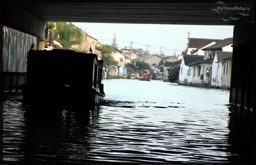 suzh-kanal005