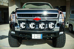 automobile, automotive exterior, wheel, vehicle, truck, rim, auto show, chevrolet silverado, grille, bumper, land vehicle, motor vehicle,