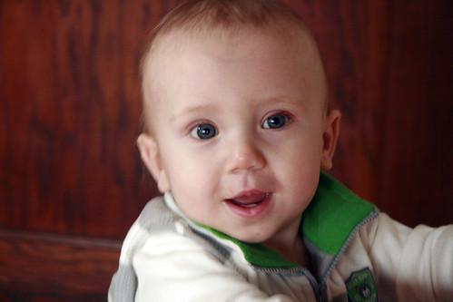 12-Jonas @ 12 Months