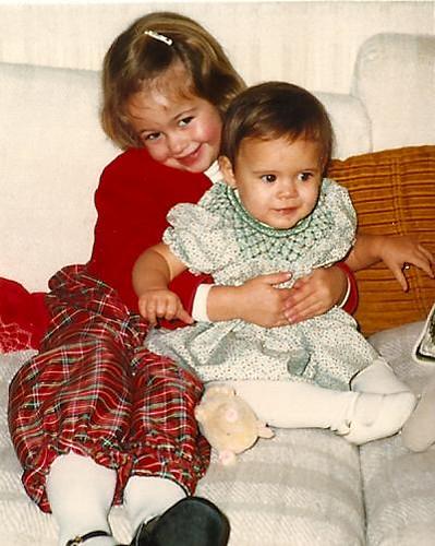 Kelli as a baby-193