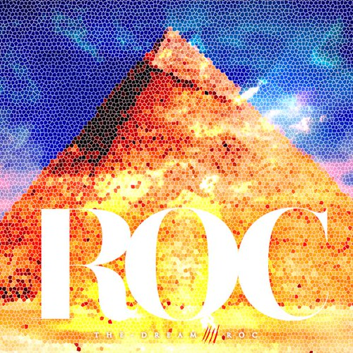 the-dream-roc-cover