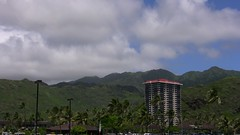 Hawaii (pingnews)