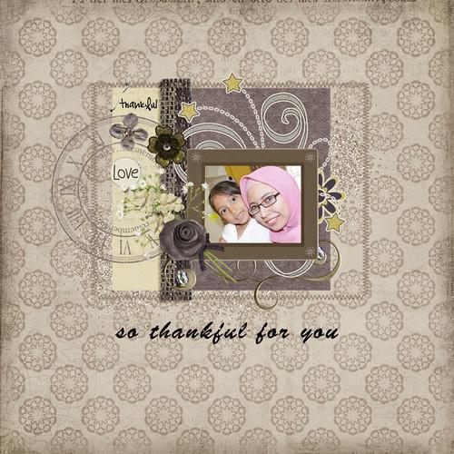 thankfulforyou-web