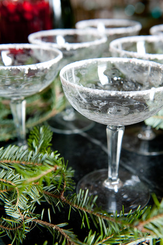 ChristmasTable2011-2
