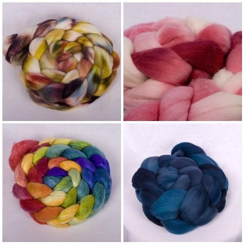 adopted fibers set 2