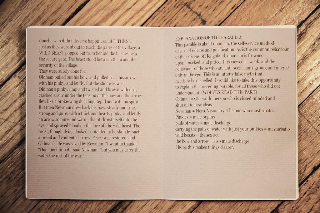 Page 4 - Denny's pamphlet