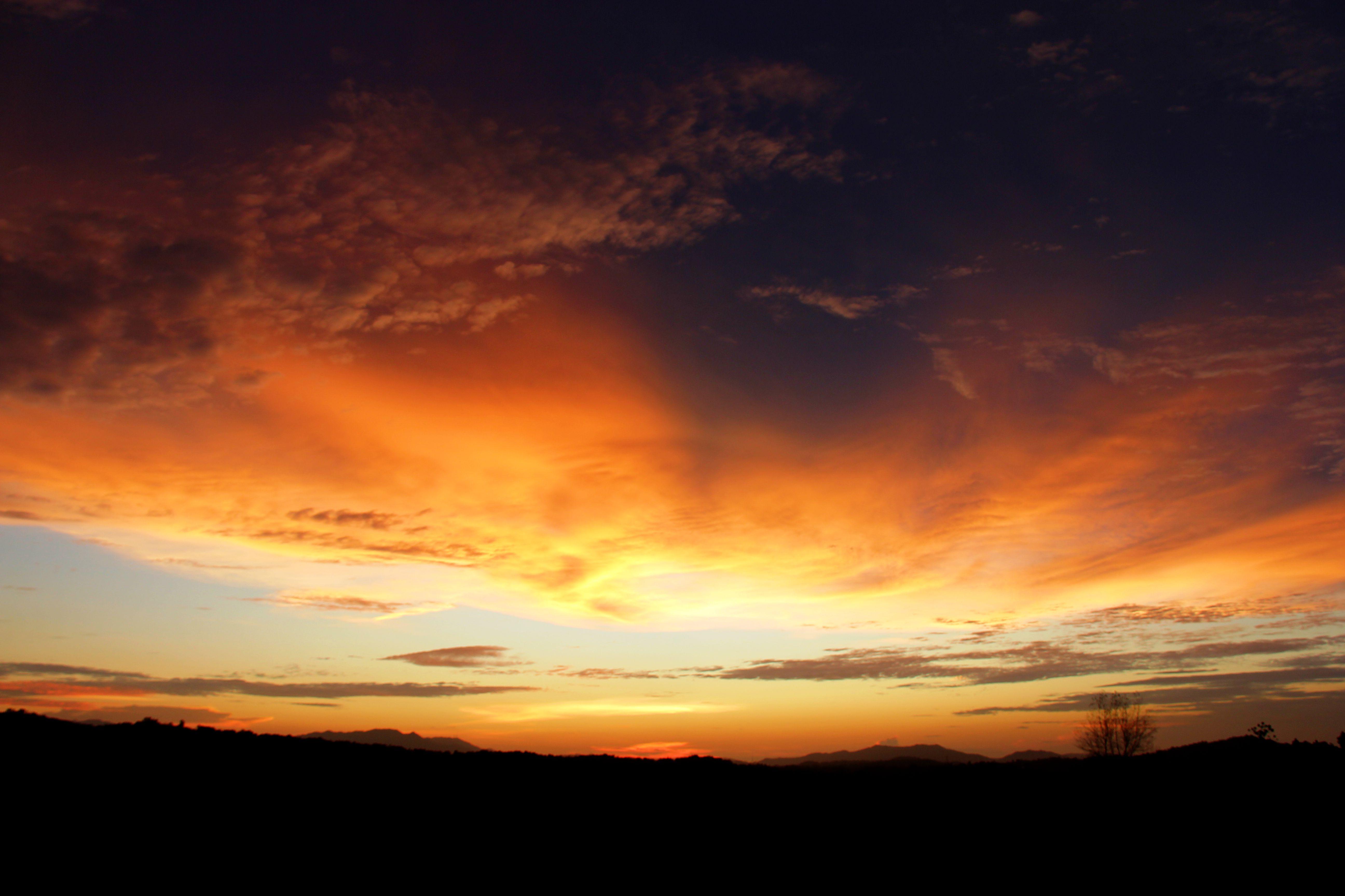 Kota Belud, Sabah, Malaysia Sunrise Sunset Times